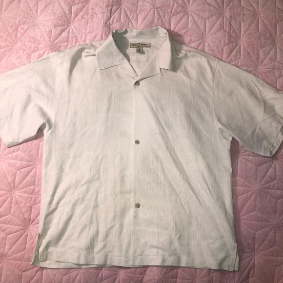Tommy Bahama Other - Tommy Bahama shirt